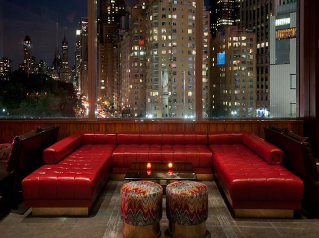 24 Best Hot Lounge Images On Pinterest Lounges Rooftop