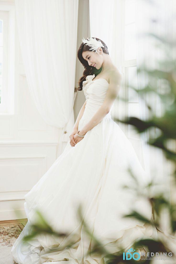 Korean Concept Wedding Photography | IDOWEDDING (www.ido-wedding.com) | Tel. +65 6452 0028, +82 70 8222 0852 | Email. mailto:askus@ido