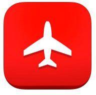 Compra Billetes de Avión Cómodamente desde tu iPhone con Iberia Compra
