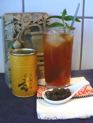 ... on Pinterest   Cold coffee recipe, Watermelon juice recipes and Mojito