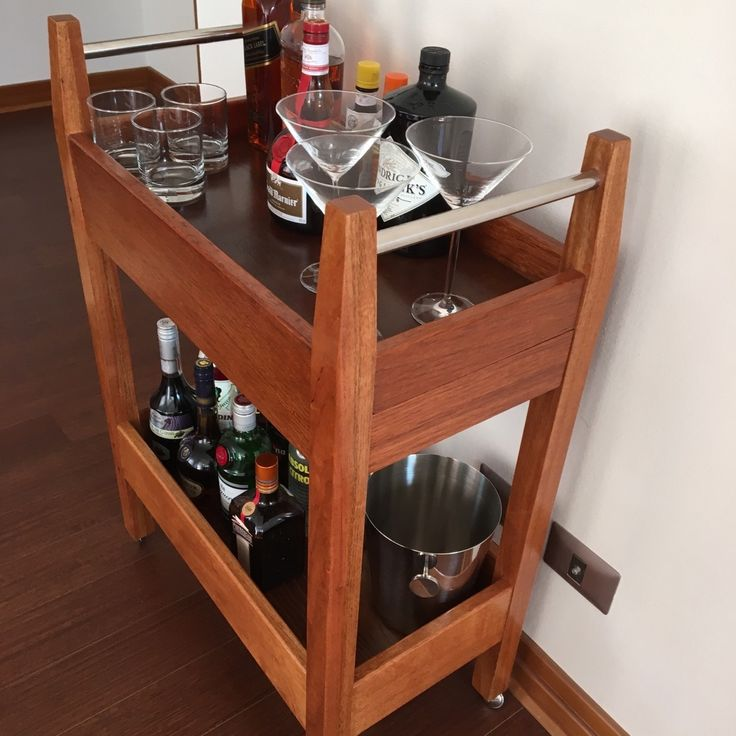 Excelente mueble de bar revísalo en  http://canibal.design/blog/2016/1/7/bx51ahbklofptogam3pj26mujjd4cm