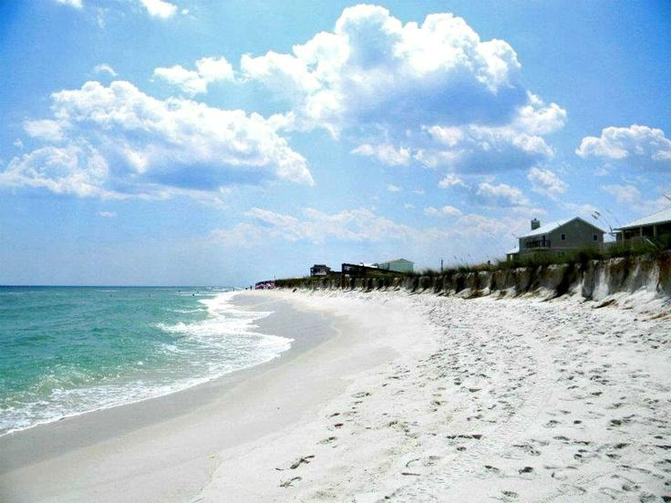 Sugar Beach Condo Rentals Navarre Fl