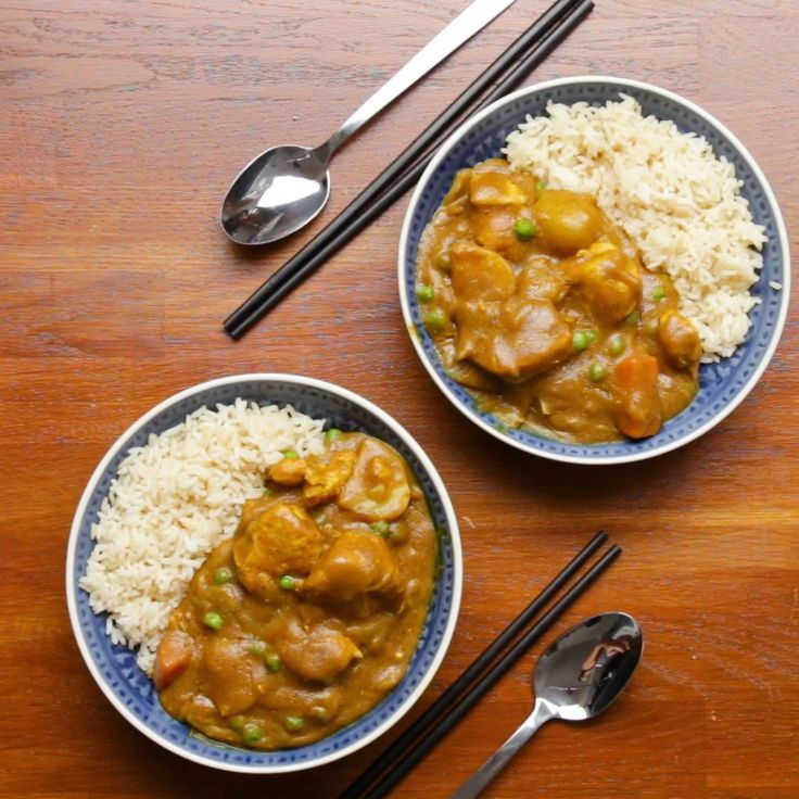 Chinese Chicken Curry Recipe By Tasty Recipe Curry Chicken Recipes Curry Recipes Healthy Chinese Recipes