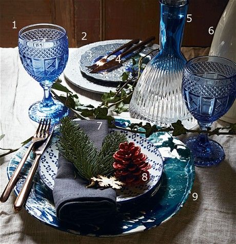 1000 Images About Dinnerware Tabletop Ideas Mix N Match