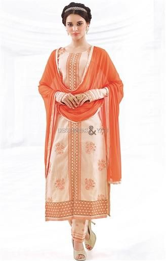 Crafty embroidered heavy punjabi dress for slim look online shopping  #Indian #Indian Style #Punjabi Styles #Modern #Comfortable #Attractive #impress #Colorful #Collection #Fashion #Designer #Trendy
