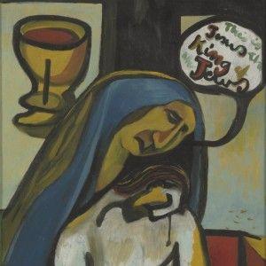 king-of-the-jews1-300x300.jpg (300×300)