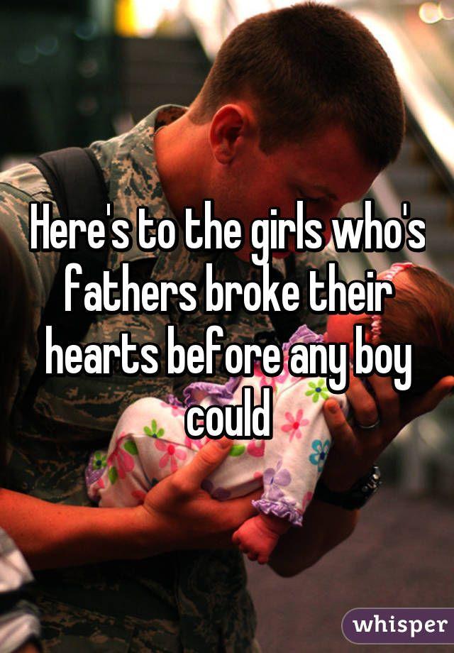 Idil's vader wou altijd al een jongen en geen meisje. hierdoor vertoonde hij niet zoveel aandacht en liefde aan Idil. zij voelde zich ook niet goed bij haar vader