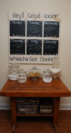 country kitchen chalkboard 17 best ideas about country decor on country 2755