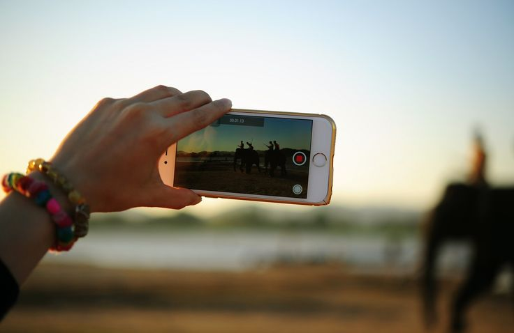 Mobile Video Boss Review – Create Better Videos With Smartphone
