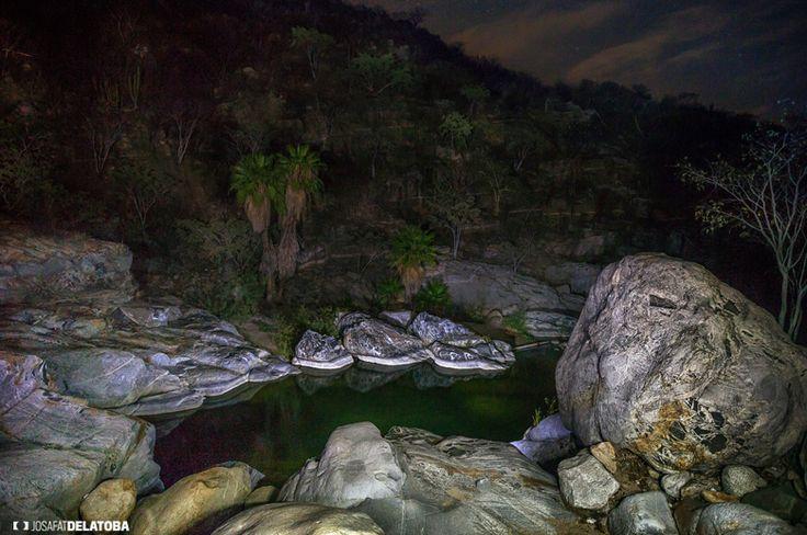 Nightly photography in sol de mayo #josafatdelatoba #loscabos #cabophotographer  #landscapephotography #soldemayo #sanjosedelcabo