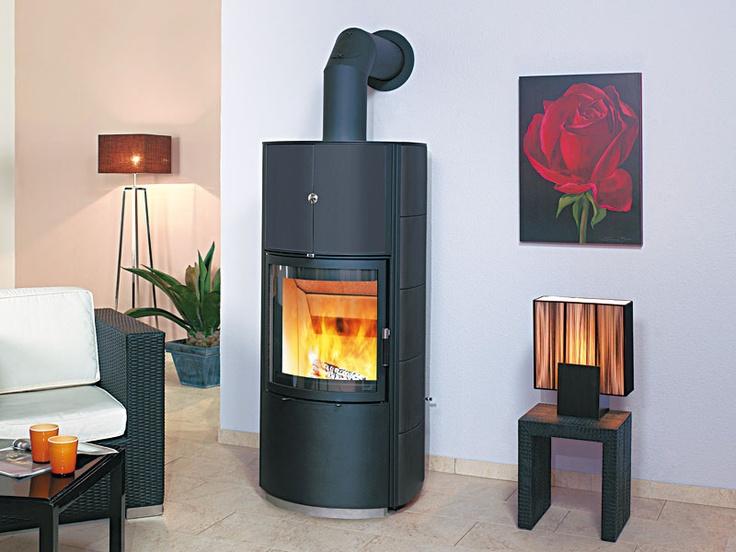 20 best fireplace images on pinterest fireplace heater. Black Bedroom Furniture Sets. Home Design Ideas