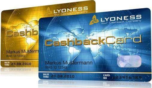 http://www.mylyconet.com/savvasstavrinos/the-global-network