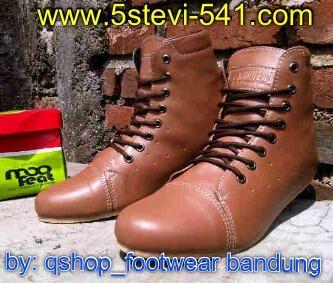 Idr 159k www.5stevi-541.com Intagram: 5stevi_541shoes Path: 5stevi_541 shoes clothing original Tweet: @sebastian_curt FB: Qiqie sebastian Kaskus: qshop3 Skout: Rizki 5stevi_541 Boot Original Pinterest: sebastiancurt Pin BB: 26B980FD Mobile: 081320730765 E:5stevi541@gmail.com