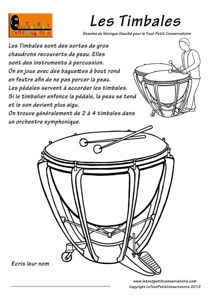 veil musical