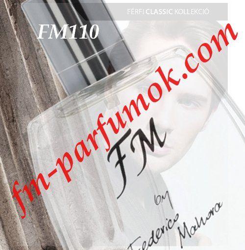 #fmparfümök FM110 Parfüm Kollekció:Klasszikus Férfii ParfümÁr:4190FtSzállítás INGYENESParfüm:50mlParfümolaj tartalom:16%Illat típus:FelszabadultJP Gaultier La Male #fmparfüm #Parfümök #Divat #Szépség #parfüm FM110 Férfi Parfüm A J.P.Gaultier La Male Illat Online Parfüm Rendelés