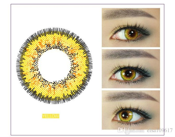 Find the qualified bella cosplay super colored cosmetic eye contacts colorful lenses bifocal contact lenses for astigmatism biomedics 55 contact lenses brown contact lenses for blue eyes by elsa109617 from the Chinese online seller DHgate.com with fast delivery.