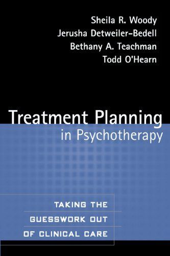 gehart treatment plan cbt ptsd