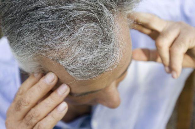 SANTE - Le cancer de la tête et du cou, ce cancer méconnu