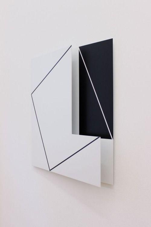 — Gerhard Frömel