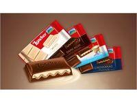 Loacker Tavoletta di Cioccolato #Ciao