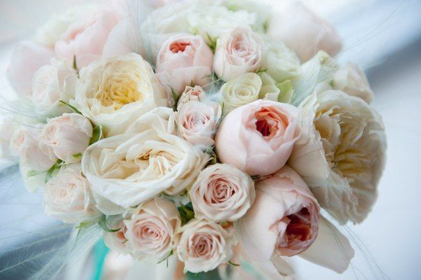 Свадьба свадьба! | 51 фотография