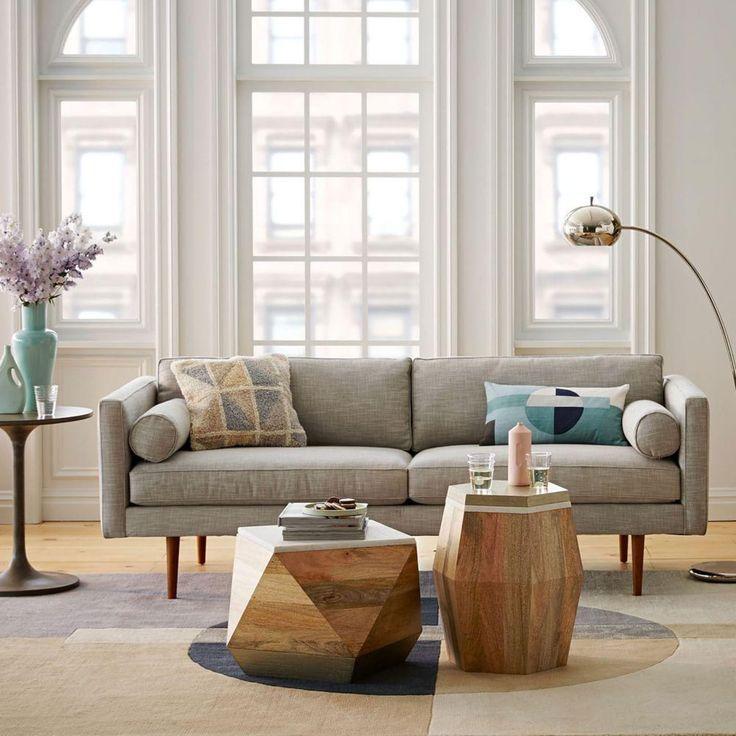 184 best living room inspiration images on pinterest   west elm