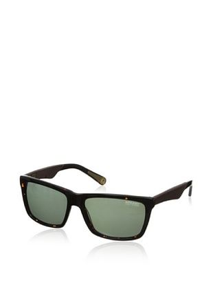 68% OFF Sperry Top-Sider Men's Bridgehampton Sunglasses, Tortoise/Sahara