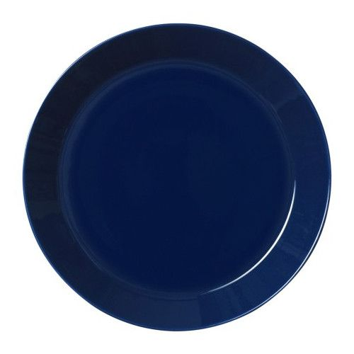 Teema Dinner Plate by Iittala