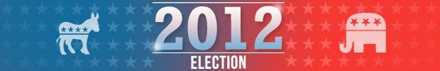 Election Day Roadmap: How the Swing State Results Will Roll in on the Way to 270 - DailyFinance