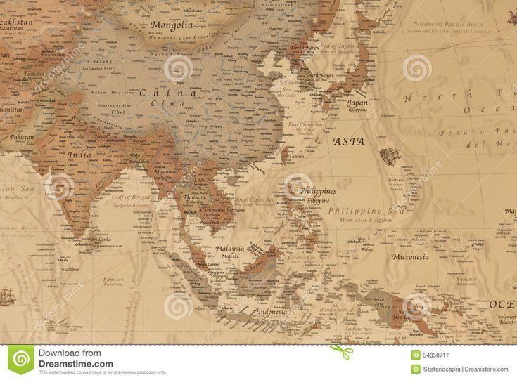 Risultati immagini per mappe del mondo antico dreamsite