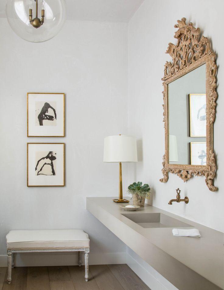 599 best Bathroom Inspiration images on Pinterest Bathroom ideas