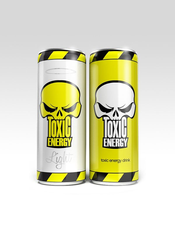121 best energy drink ideas images on Pinterest | Energy drinks ...