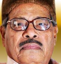 Legendary Indian singer Manna Dey, who was undergoing treatment in a Bangalore hospital passed away at the age of 94 following a recurring lung infection and renal failure. Dey was admitted to Narayana Hrudayalaya five months ago following respiratory problems bid adieu at around 4 a.m. Thursday.