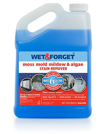 447 Best Diy Mildew Remover Images On Pinterest Cleaning