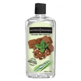 Eat your partner out! Organic Chocolate Mint Lube WB 120 ml - Seis Sex - Sexy Couples Erotic Gifts. £15.00. FREE Delivery UK.