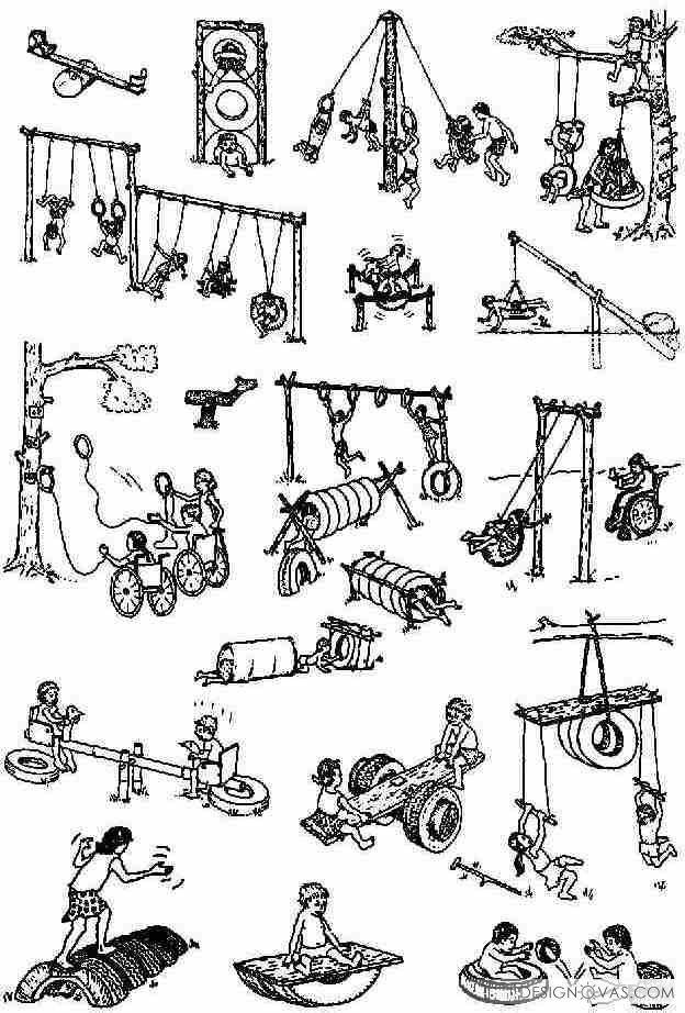 Cottage for Kids – 45 idées sur la fabrication d'un cottage intéressant pour un enfant # Cottage # Enfant # Jeux K … – Denis T