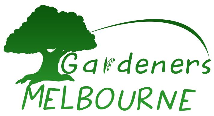 #GardeningServices In #Melbourne Best Gardening Services offered by Professional #Gardener in Melbourne http://gardeners-melbourne.com/subServices/gardening/ #gardening