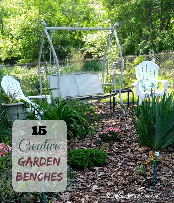 Garden Design Game Creative 325 Best Garden Decor Images On Pinterest  Garden Garden Ideas .