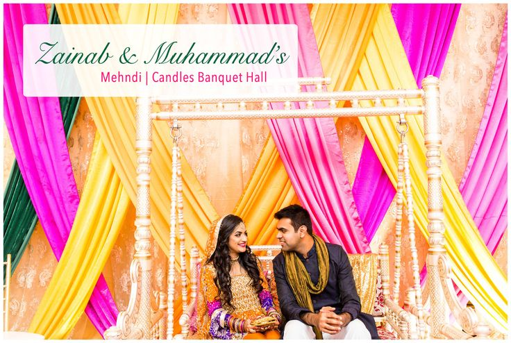 BRIGHT AND COLOURFUL PAKISTANI MEHNDI AT CANDLES BANQUET IN TORONTO | Zainab-Muhammad-Mehndi-Candles-Banquet-Toronto-Mississauga-Brampton-GTA-Scarborough-Muslim-Pakistani-Indian-Wedding-Photographer-Photography_0000.jpg