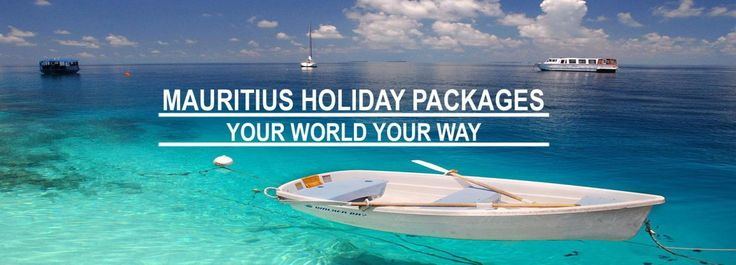 Mauritius Holiday Packages: - Here, the best reasons to visit Mauritius. Mauritius is one of the world's top luxury honeymoon or holiday's destinations.