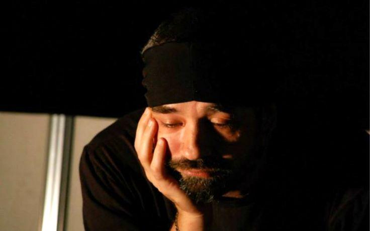 """De vorbă cu Sebastian Grama despre Festivalul """"Respir Shakespeare"""": """"De obicei, dacă poţi 'povesti' o emoţie, înseamnă că nu prea este o emoţie. În cazul nostru – a fost"""""""