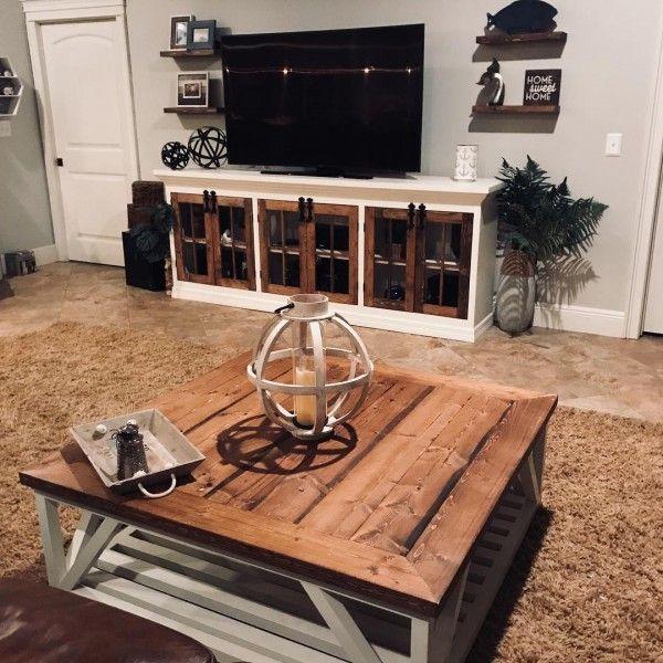 Living Room Furniture Northern Va: 17 Best Flexsteel Furniture Images On Pinterest