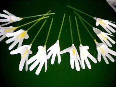 Προσχολική Παρεούλα : 25η Μαρτίου !!