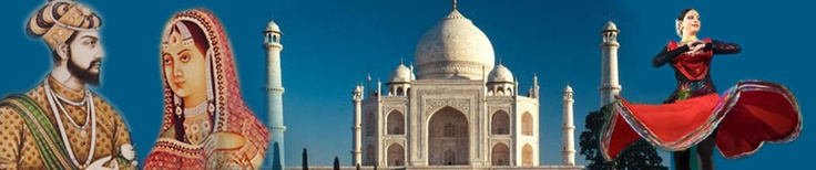 Taj Mahal Agra, one of the wonders of the world, is a perfect destination for those tourists who want to spend romantic days in India. It is the pride of India's heritage, which was built by Emperor Shah Jahan in the 17th century A.D.  Taj Mahal Agra Tour is organized by government and private tourism firms and companies. Agra has lots of government and private hotels, resorts and tourist reception centers. Hotels in Agra are easily available and can be easily booked online.