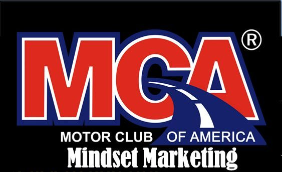 success is a mindset. MCA is a mind set. join me and ill show what it means to succeed