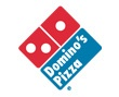 Dominos Coupon | 20% OFF on Wednesday -Dominos discount coupons and coupon codes for all Indian E-commerce stores