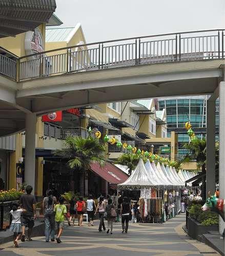 Hauptstadt Malaysia Images On