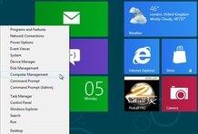 50 Windows 8 tips, tricks and secrets