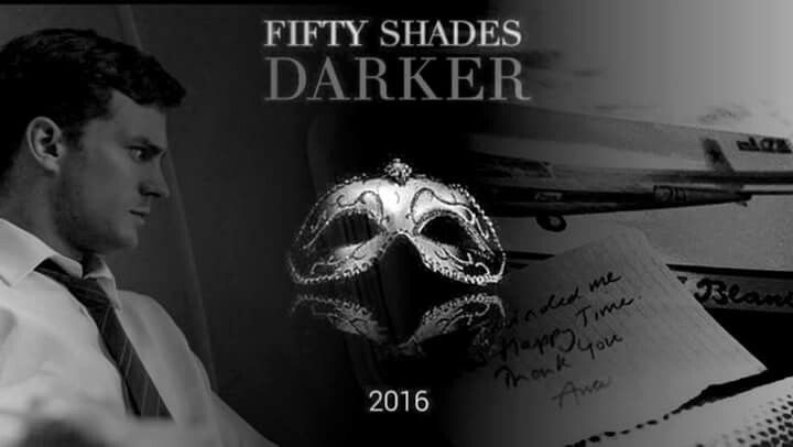 Free DownloadFifty Shades Darker: Book Two of …