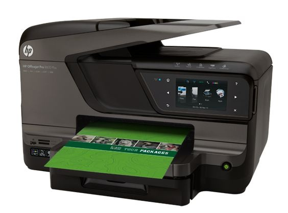 21 Best Hp Images On Pinterest Hp Printer Colors And